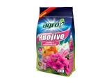 AGRO OM/azalka+rodod/1kg/s/CS