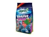 AGRO OM/borůvky+brusinky/1kg/s/CS