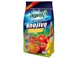 AGRO OM/rajče+pap/1kg/s/CS