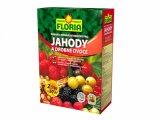 Floria OM Jahody 2.5kg/CS