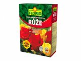 Floria OM Růže 2.5kg/CS