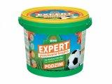 EXPERT PODZIM/tráv/ 5kg/kb/FO +++