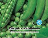 Hrách setý - Zázrak z Kelvedonu - semena hrachu 25 g