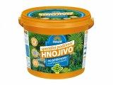 Podzimní hnoj/pro jehl/5kg/kb/FO   =