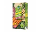 Hnojivo - koncentrát - Zelenina listová, košťálová a kořenová 1kg
