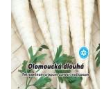 Petržel kořenová - Olomoucká dlouhá - semena petržele 4g