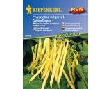 Keříčková fazole Golden Teepee - semena fazole
