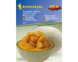 Meloun cukrový Caribbean Gold