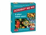 Acrobat MZ WG 2x10g/4497-1/L/CR/ ===