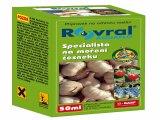 Rovral Aquaflo 50ml/L/4678-1/   =