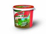 Mech-stop 3kg/CS