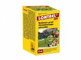 Lontrel 300 8ml/L /č3429/    =