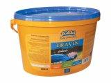 TravinKRAL TR4kg/gran/4229/+