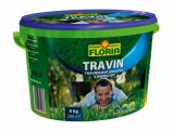 TravinKRAL TR8kg/gran/4229/+