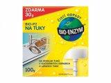 Bio-P2 na tuky 100g /H3435/CR/  =