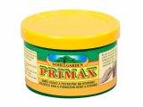 Vosk štěpařský PRIMAX 150g/CR/ +++
