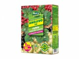 AG Biomin RYBÍZ,ANGR.1kg