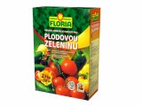Floria OM Plod.zel.2.5kg/CS