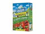 Hoštické hnojivo Rajčata a Papriky 1kg