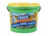 NPK s guánem/podzim/4,5kg/kb/FO   =