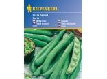 Bob Perla – prodej semen bobu