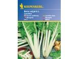 Mangold Lukullus- semena mangoldu