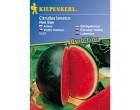 Vodní meloun Red Star