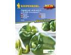 Paprika Sweetgr  - semena papriky