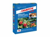 Champion 50WP 10g