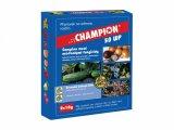 Champion 50WP 2x10g