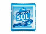 Sůl posypová 10kg/FO   +