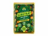 Subs.pro citrusy 10l/FO