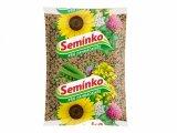 Hořčice a řepka směs semínko 1kg
