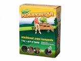 Floran Biokomposter 1kg   =
