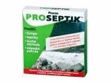 Proseptik 4x20g/kr   +