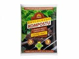 Urychlovač kompostů 5kg/s/FO/   =