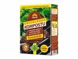 Urychlovač kompostů 1kg/koncentrát/FO/   =
