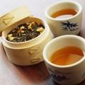 Čajovník - každý jej zná a kdo jej pěstuje?